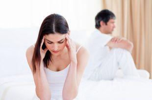صورة خيانة الزوج , كيف تعرفين ان زوجك يخونك