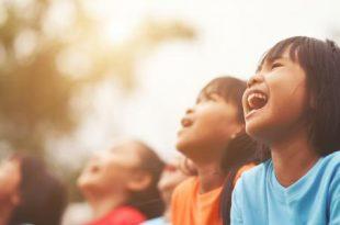 صورة دور الوالدين فى التربية , اجمل ما قيل في تربية الابناء