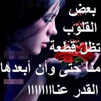 صورة اجمل ما قيل فى الحب , اجمل كلام في الحب للحبيب 11923 23