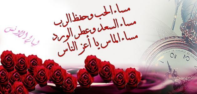 صورة اجمل ما قيل فى الحب , اجمل كلام في الحب للحبيب 11923 24