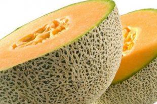 صورة اه من عظم فوائد البطيخ الاصفر , فوائد البطيخ الاصفر للحامل