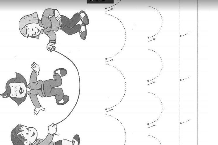 تأسيس عقلية الطفل pdf