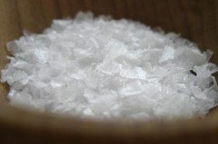 صورة تعرف على فوائد الملح الانجليزى , فوائد الملح الانجليزي