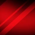 لعشاق اللون الاحمر اروع صور للخلفيات الحمراء ,خلفية حمراء