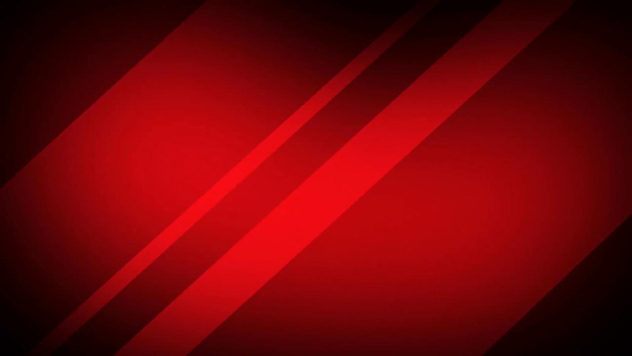 لعشاق اللون الاحمر اروع صور للخلفيات الحمراء خلفية حمراء كلام نسوان