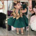 صور ملابس للبنات الصغار