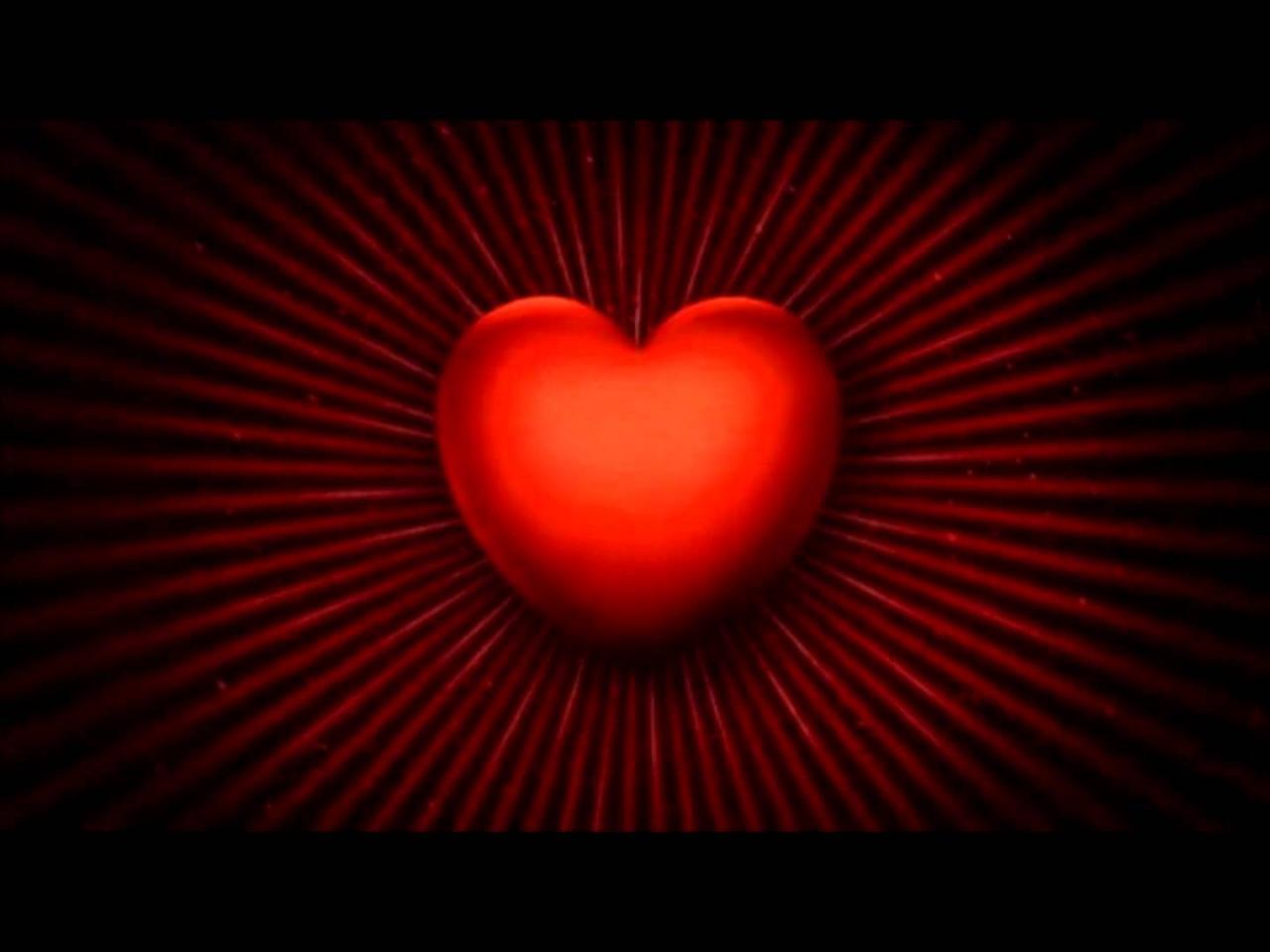 صورة قلوب الحب متحركة 12543 2