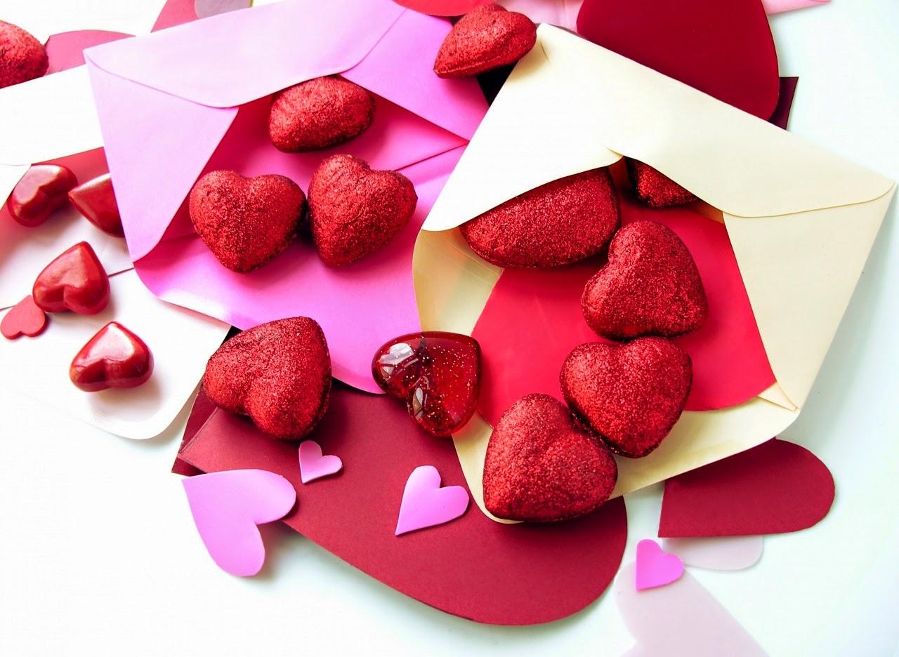 صورة قلوب الحب متحركة 12543 3
