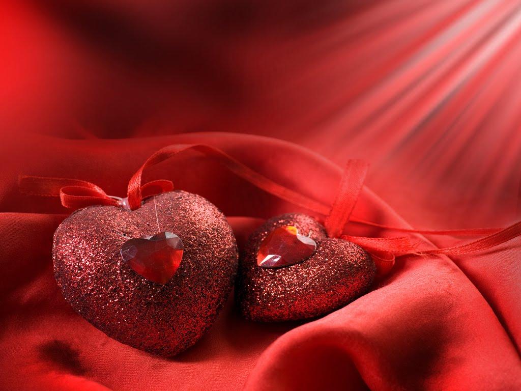 صورة قلوب الحب متحركة 12543 4