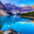اجمل مناظر العالم