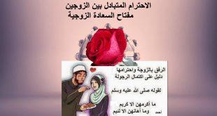 صورة احترام الزوج لزوجته 12585 8 310x165