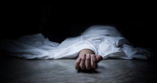صورة ماذا يحدث بعد الموت    ،    بعض ماذكر عن مايحدث بعد الموت 4909 3 310x165